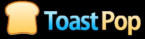 Toast Pop